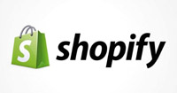 Shopify Ecommerce Web Solution