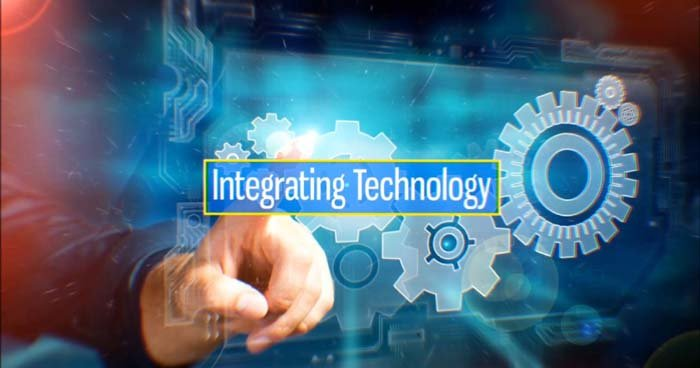 Integrating Technology for Montana Businesses
